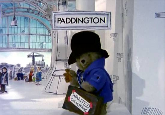 paddington-on-station.jpg