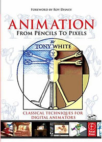 the encyclopedia of animation techniques pdf